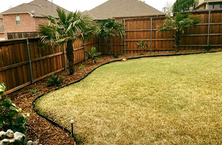 Landscaping-service-in-forney-tx