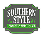 Southern Style Lawn Care & Maintenance | Forney, TX | 972-523-1425